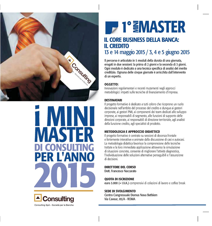 1_Mini_Master_Pagina_1