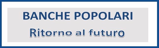 Riforma-Banche-Popolari