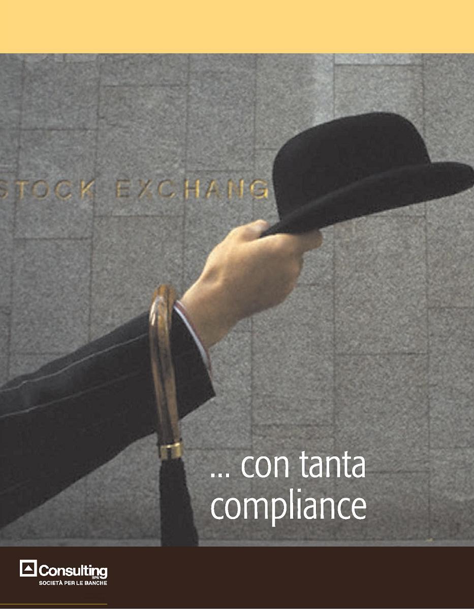 Copertina-con-tanta-compliance