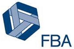 FBA_small